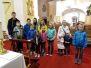 Milión detí sa modlí ruženec 2019